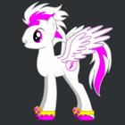 avatar for 2345lollly