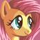 avatar for TrevMaster3000