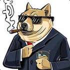 avatar for Samdc
