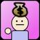 avatar for DoodleBoy