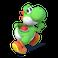 avatar for yoshi_star10