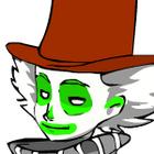 avatar for Andrejka