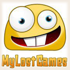 avatar for mylostgames