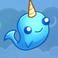 avatar for dragonhalf13570
