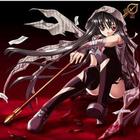 avatar for Z3rky