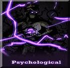 avatar for xelux