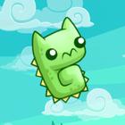 avatar for Sharpay6312