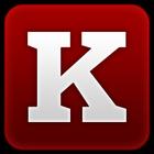 avatar for cooldud484