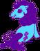 avatar for Pferdehintern