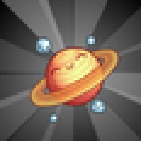 avatar for bookgeek19