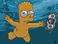 avatar for BloodGenio