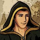 avatar for terra0nova