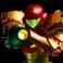 avatar for Segcor