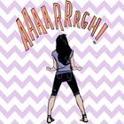 avatar for aprilpants