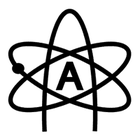 avatar for Simon150999