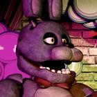 avatar for murale