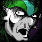 avatar for LordDemonJackal