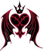 avatar for friza1000