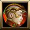 avatar for gamesrishti