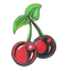 avatar for CherryCoke123