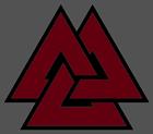 avatar for Brymir