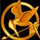 avatar for bradl