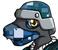 avatar for ekim99