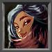 avatar for Leinle