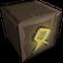 avatar for stefan997