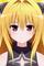 avatar for FearTGRCombo