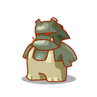 avatar for Griman
