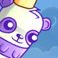 avatar for dayjavoo