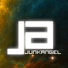 avatar for JunkAngel