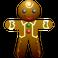 avatar for gangnus