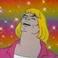 avatar for AdmiralGreene