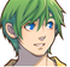 avatar for uyarrr