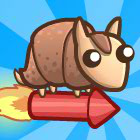 avatar for fruitisnot