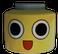 avatar for Oreov1