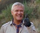 avatar for Hannibal0