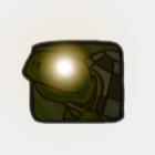 avatar for Fanhran
