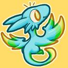avatar for aeveis