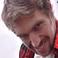 avatar for Dinglor