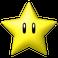 avatar for Robster10