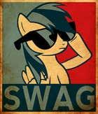 avatar for sparksofdeath