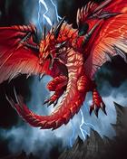 avatar for MegaGuy777