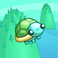 avatar for Cavediver17