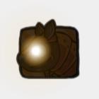avatar for Axerer