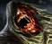 avatar for thori765