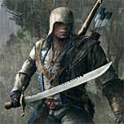 avatar for Spawn7666