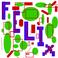 avatar for felixthecat6